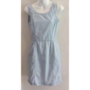 Guess by Marciano Dress, Sleeveless Size 1